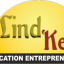 LIND KEY School