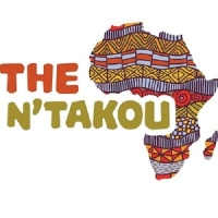 The N'Takou - Children's Rights to Education Advocate