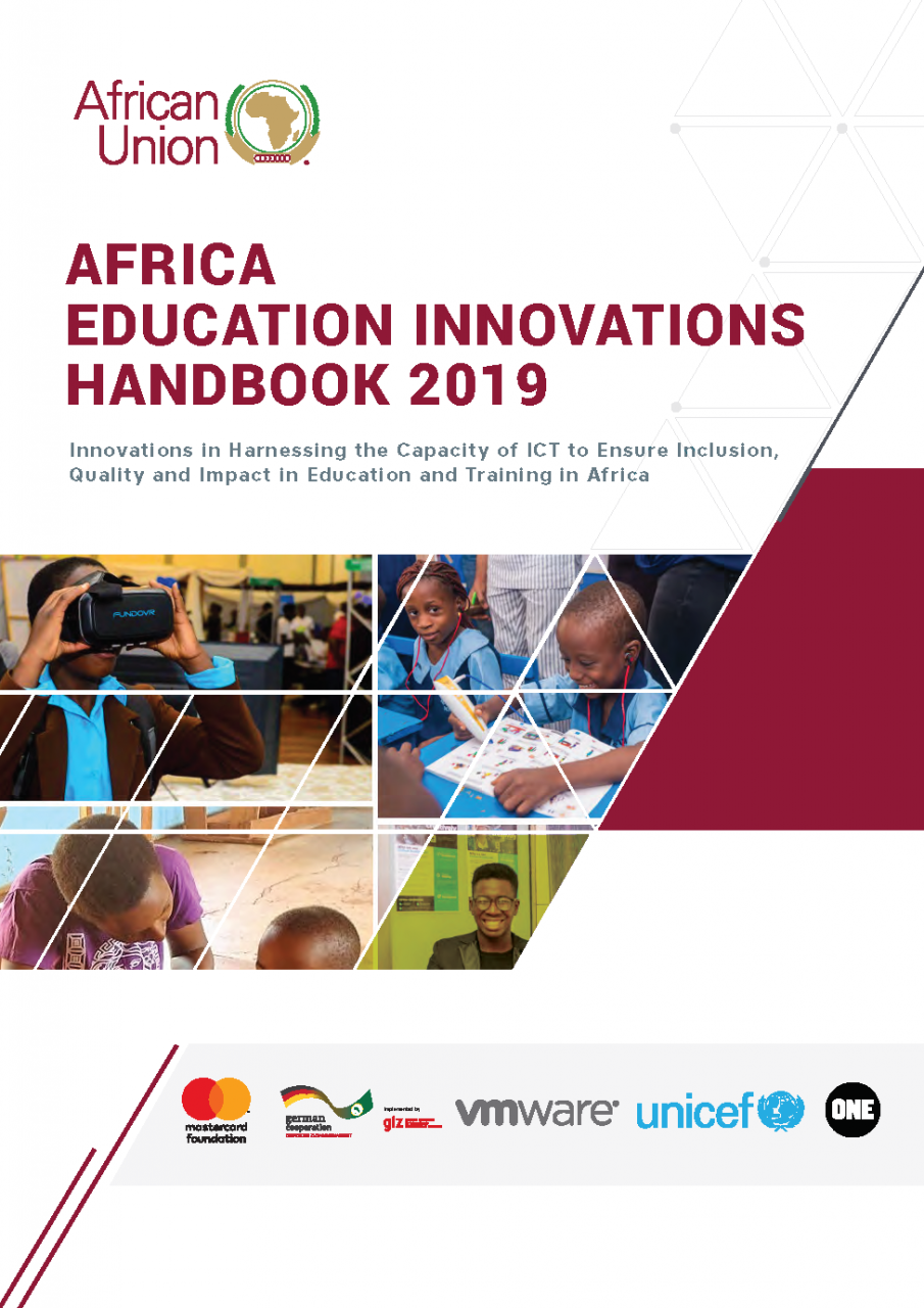 Pages from Education Innovations Handbook 2019_EN