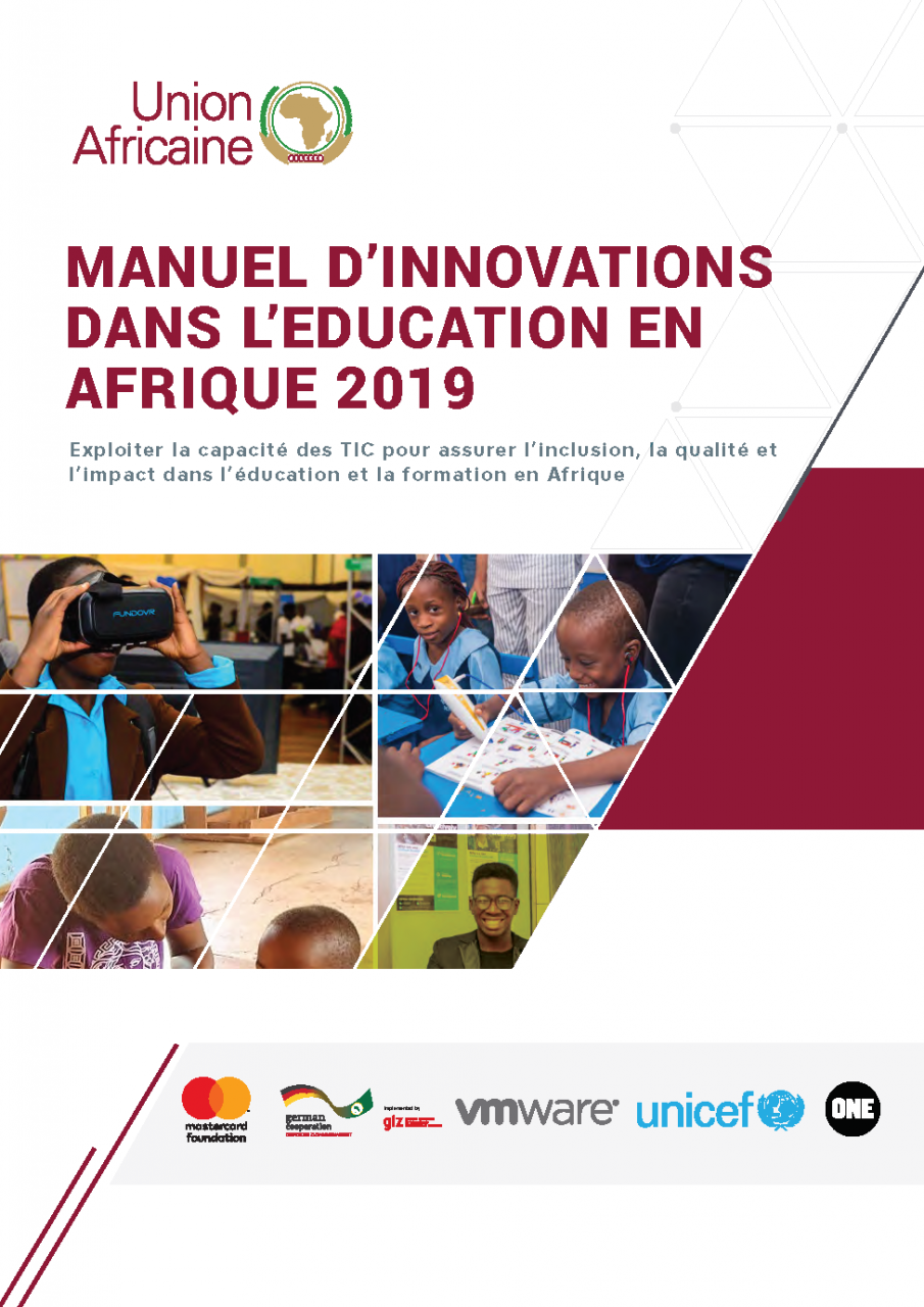 Pages from Education Innovations Handbook 2019_FR